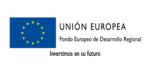 FEDER - Fondo Europeo de Desarrollo Regional